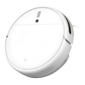 Робот-пылесос Xiaomi Mi Robot Vacuum-Mop