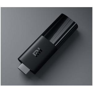 Приставка Smart TV Xiaomi Mi TV Stick