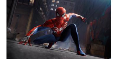 PlayStation 5 - Обратная совместимость